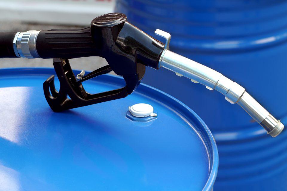 Solvent cleaner, cold degreaser, cold cleaner, paint cleaner, solvent cleaners